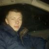Вячеслав, 22, г.Омск