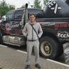 Геннадий, 39, г.Жмеринка
