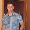 Сергей, 26, г.Тамбов