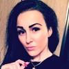 Adriana, 19, г.Вильнюс