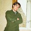 Александр, 34, г.Тихвин