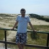 Денис, 34, г.Светлогорск