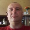 juris, 39, г.Елгава