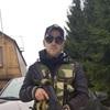 Ivan, 30, Fryazino