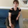 Валентина, 45, г.Краснодар