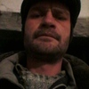 Саша, 35, г.Есик