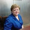 Лена, 48, г.Челябинск
