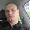федор, 36, г.Москва