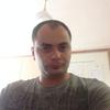 Евгений, 31, г.Яготин