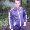 Валера, 31, г.Кумертау