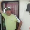 serg, 54, г.Ивано-Франковск