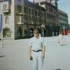 Аватар, 61, г.Похвистнево