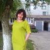 Диана, 37, г.Крымск