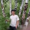 АНДРЮХА, 27, г.Боград
