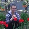 Anatolii, 40, г.Сороки