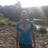 Александр, 38, г.Горняк