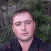 Дмитрий, 32, г.Бишкек