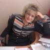 Людмила, 67, г.Пермь