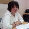Надежда, 62, г.Екатеринбург