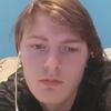 michael, 22, г.Милуоки