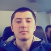 алексей, 23, г.Ставрополь