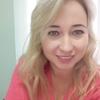 Оксана, 36, г.Алматы (Алма-Ата)