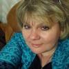 Лариса, 48, г.Желтые Воды