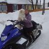 Ольга, 59, г.Пермь