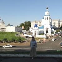 luba, 73 года, Лев, Казань