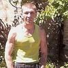 Игорь, 40, Слов