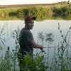 Юрий, 25, г.Короча