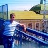 Денис, 32, г.Казачинское (Иркутская обл.)