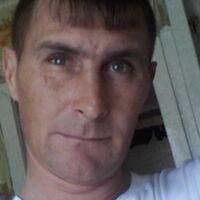 федор, 42 года, Водолей, Саратов