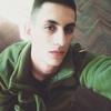 Олег, 20, г.Самбор