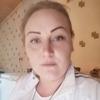 Евгения, 34, г.Анапа