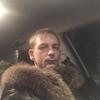 Виктор, 27, г.Первоуральск