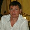 Айрат, 53, г.Казань