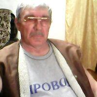 василий, 63 года, Близнецы, Новокузнецк