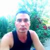 baxa, 43, г.Алматы́