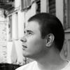 иван, 22, г.Ухта