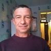 Андрей Сухарев, 48, г.Новохоперск