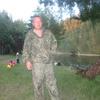 Андрей, 38, г.Уфа
