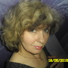 Irinka, 52, г.Чугуевка