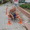 Анатолий, 32, г.Новокузнецк