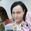 Людмила, 41, г.Варшава