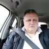 serdik, 46, г.Идрица