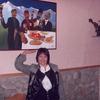 Ира, 53, г.Владивосток
