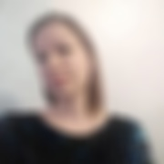 Вероника 35 лет (Лев) Анжеро-Судженск