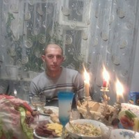 Искандар, 34 года, Рак, Нахабино