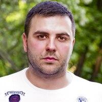 Иван, 38 лет, Рак, Ростов-на-Дону